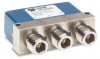 RF Coaxial Switch -- CCS-32N1O