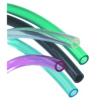 Urethane Tubing -- URT1-0604M - Image