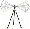 Biconical Antenna -- 3110