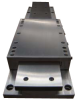 Machine Slides - Heavy Duty Plane Bearing Slides -- View Larger Image