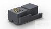 SDL Connectors -- 1-520532-1 -Image