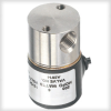 Isolation Solenoid Valve -- AS Series