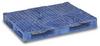 40 x 48 HDSC 3-Drum Pallet