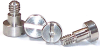 Precision Shoulder Screw -- 812220 - Image