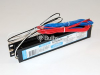 120-277 Volt Two Lamp F96T12 Electronic Fluorescent Ballast -- ICN2P60SC35I