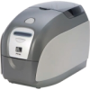 Zebra P110m Dye Sublimation/Thermal Transfer Printer - .. -- P110M-000UC-IDS