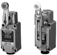 rotary limit switches selection guide