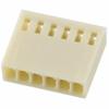 Rectangular Connectors - Housings -- S9436-ND -Image