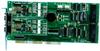 ISO-COM485/2 - Image