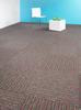 Conundrum Modular Carpet -- I0218