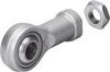 CRSGS-M10X1,25 Rod eye -- 195582 - Image