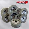 Artifex Peripheral Wheels, Quality SC-MP—Medium Soft -- 2010111