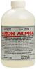 Aron Alpha Type 203, Series 200 - General Purpose, Ethyl -- AA502 - Image