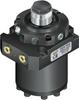 TuffGrip™ Work Support DA, TF 2750 Position Sensing -- 10-0208-01 - Image