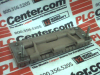 CONVEYOR ROLLERS 7.5X3IN LOW BACKLINE PRESSURE -- L8P821