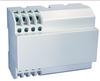 KU4000 Series -- 91.23 -Image