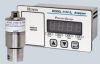 0-100% Range Oxygen Analyzer -- Model 5100