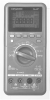 Kenwood TMI / Texio Hand-held Digital Multimeter -- DL-97