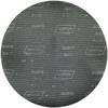 Norton Screen-Bak Durite SC Coarse Grit Screen Floor Sanding Disc -- 66261120512 -Image
