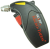 Flameless Butane Heat Gun -- 7975 - Image