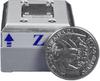 Fast Response Piezo Nanopositioner -- Nano-METZ -Image