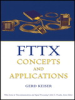 FTTX Concepts and Applications