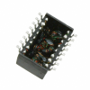 Pulse Transformers -- 23Z467SMNLT-ND - Image