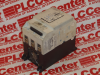 WESCO 782116-97781 ( STARTER 105AMP 3P 24V 47-63HZ W/CONTROL INTERFACE ) -Image