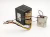 1500 Watt, 120-277 Volt Metal Halide Ballast -- M1500MLTAC5M500K