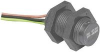 Cylindrical Hall Switch -- 92B9628