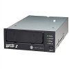 Certance CL 400H Rackmount Expansion Drive - Tape drive - LT -- CL1001-R - Image