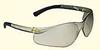 PYRAMEX Ztek Eyewear -- M3124
