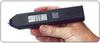 Vibration Penplus -- CMVP 50
