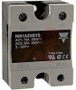 Relay;SSR;Zero-Switching;1P-NO;Cur-Rtg 75A;Ctrl-V 3-32DC;Vol-Rtg 230AC;Screw -- 70014254