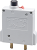 Thermal Magnetic Overcurrent Circuit Breaker -- 3200