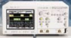 4 + 16 channel, 600MHz Mixed Signal Oscilloscope -- Keysight Agilent HP 54831D