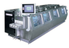 Stainless Steel Constructed In-line Cleaning System -- OmniJet/CBW 218® - Image