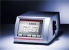 Density Meter for the Petroleum Industry -- DMA 4200 M