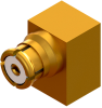 Coaxial Connectors (RF) -- 1213-4007-ND -Image