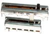 Slide Potentiometers -- PSxx-2