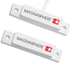 Magnetic Sensors - Position, Proximity, Speed (Modules) -- MSS-K24S-B-ND -Image