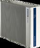 Intel® Core™ i7/Celeron Control Cabinet PC w/ 2 x GbE, 2 x mPCIe, HDMI/DPNew -- UNO-3382G -Image