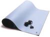 AP Series Rubber Matting -- APW150B