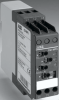 Multifunctional Three-Phase Measuring and Monitoring Relay CM-MPS -- 1SVR430884R1300 - Image