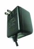 AC/DC Linear Medical Adaptor -- GTM335-12-250 - Image