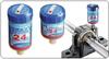Automatic Lubricator SYSTEM 24 -- LAGD 125/EM2 - Image