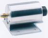 Fixed Mount Fiber Optic Sensor -- OS1513 / OS1533