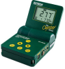 Oyster pH/Conductivity Meter -- 341350A-P
