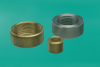 Replacement Nut - Image