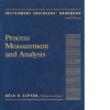 Instrument Engineers' Handbook, 4th Edition, Vol. 1:  Process Measurement and Analysis